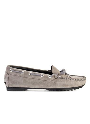 Cabani Ayakkabı Vizon